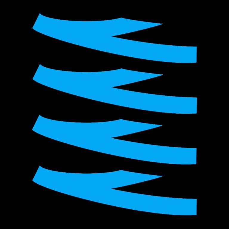 Spring Leading – Projektowanie stron internetowych i sklepów Mazury