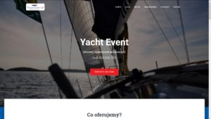 http://yachtevent.pl/